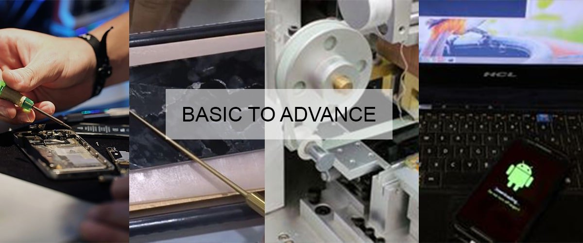 Basic to advance-min